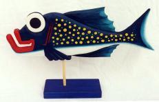 fishdecoy01