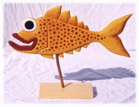 fishproj