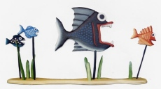 hungryfish01