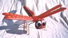 reddragonfly_2